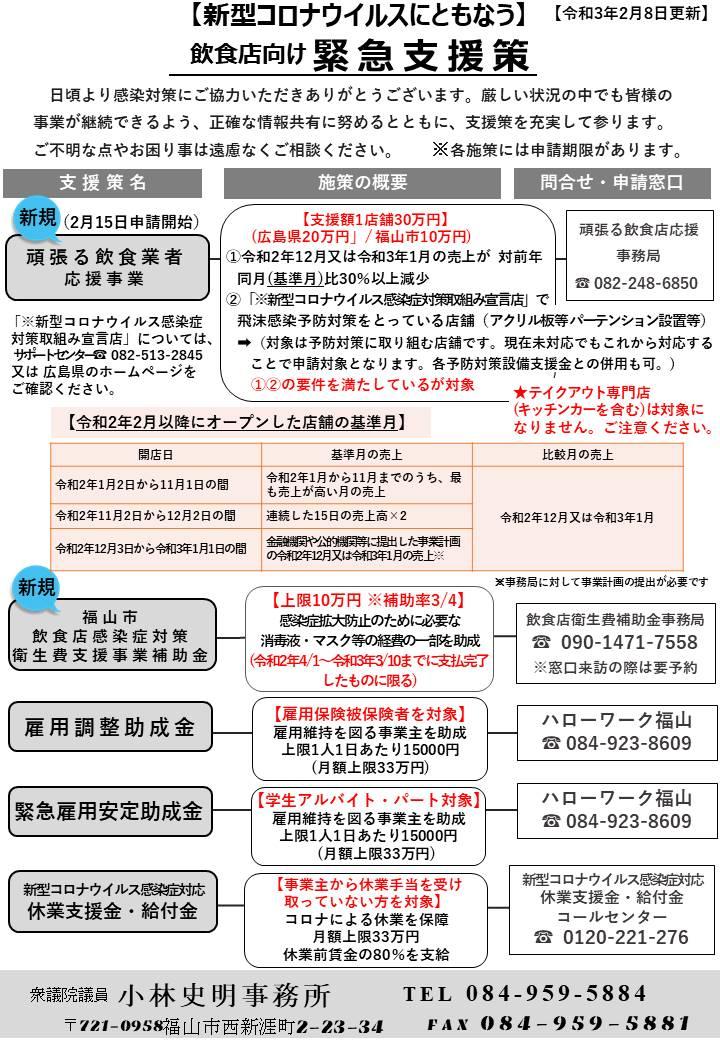 者 コロナ 感染 市 福山 ウイルス 福山市内での新型コロナウイルス感染症の感染者の発生について(343~347例目)
