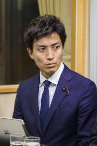 kobayashi_1